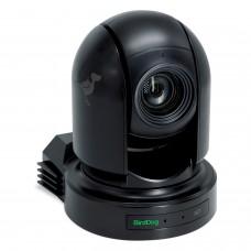 Birddog P200 1080P full NDIPTZ Camera avec capteur sony - SDI et HDMI