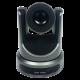 Caméra PTZ 20X SDI-HDMI G2 Grise (ndi en option)