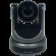 Caméra PTZ 12X SDI-HDMI G2 Grise (ndi en option)