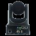 Caméra PTZ 30X SDI-HDMI G2 Grise (ndi en option)