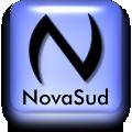 Store Novasud